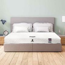 dunlopillo-mattress-bartlett-thumbnail