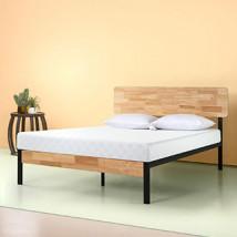 zinus-mattress-elsa-thumbnail
