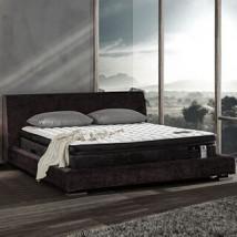 omazz-mattress-flynna-well-thumbnails