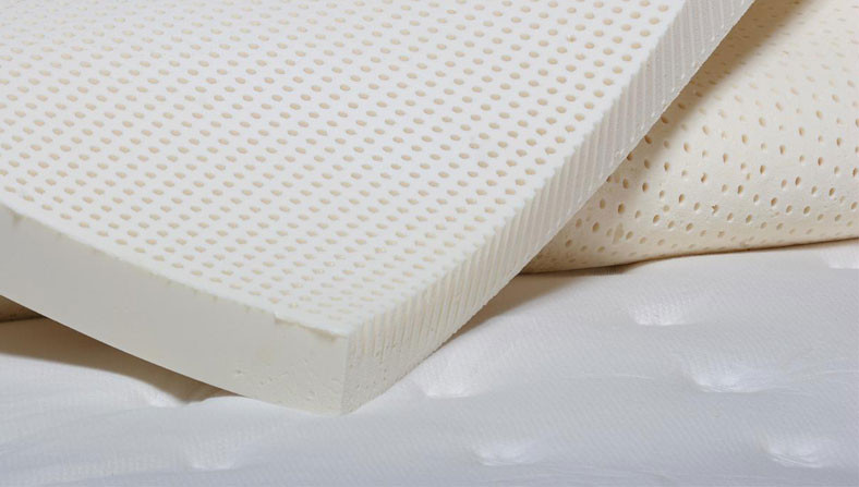 difference-between-spring-and-latex-mattresses-2