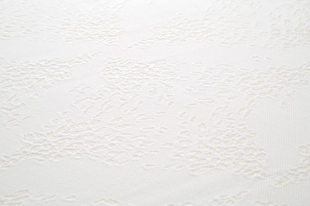 2021-mattress-protector-3-1024x683
