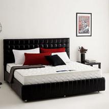 lotus-mattress-florence-thumbnail
