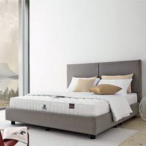 dunlopillo-mattress-duchess-compressed-thumbnailvv