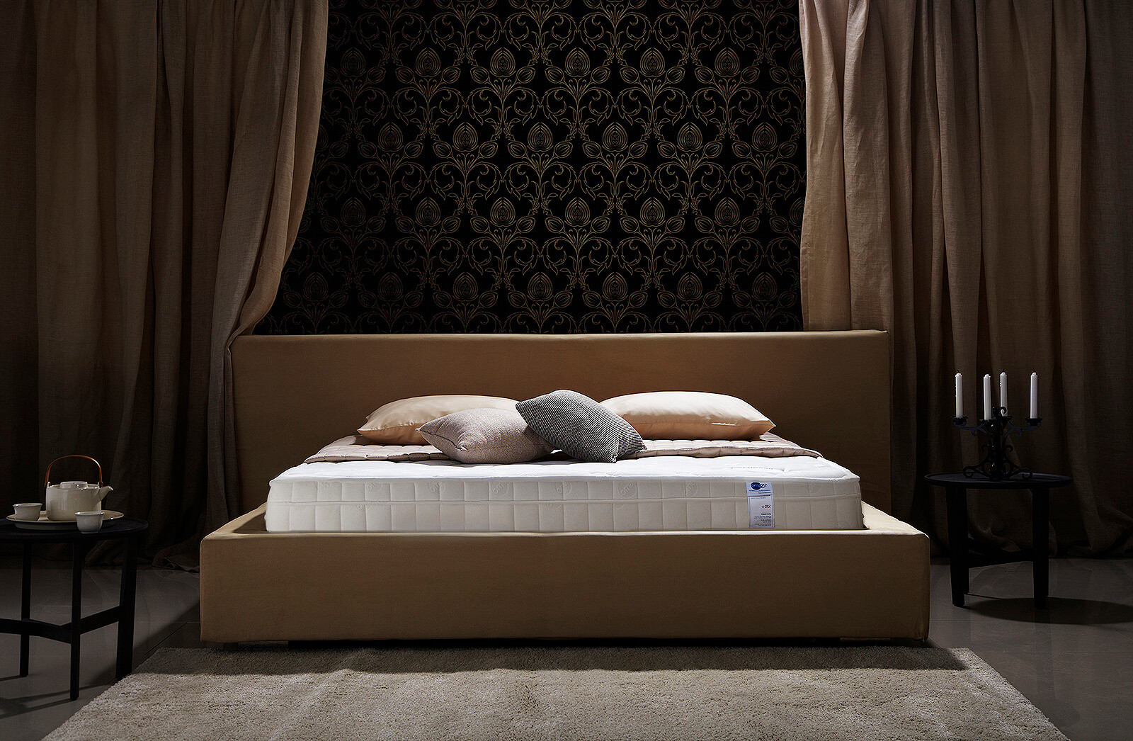 difference-between-spring-and-latex-mattresses-8